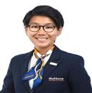 Agnes Seng