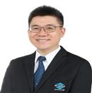 Alaster Tan