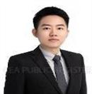 Huang JiaLin