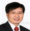 Thomas Tan