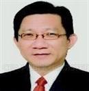 Melvin Han
