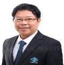 YK Chong