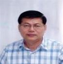 John Khu