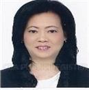 Belinda Chong