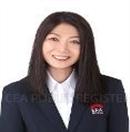 Irene Ng