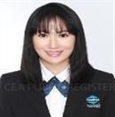 Audrey Siow