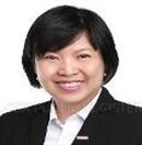Sally Leng