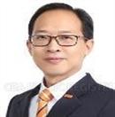 Raymond chow