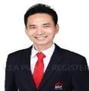 Ken Yeo