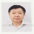 Koh Yong Soon