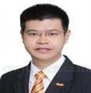 Soh Choon Chye