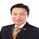 Christopher Ng
