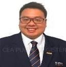 Jeremy Chua