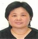 Kim Choo
