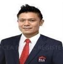 Sam Yue