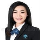 Samantha Koh