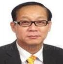 Shaw Cheng Chiew (Dan)