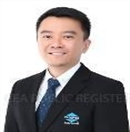 Mark Ho