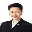 Ong Meng Yi