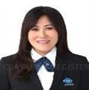 Celest Tan