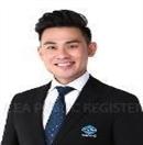 Aaron Leong