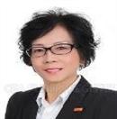 Sherrilyn Ong