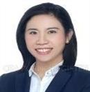 Sharon Teo