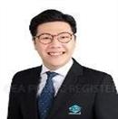 Jay Chen