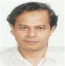Jamil Bin Pilus (Hady)