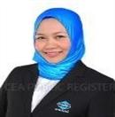 Siti Fazilah
