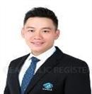 Zeann Chua