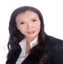 Christine Chin