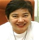 Judy Foo