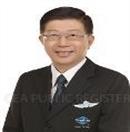 Vincent Pok