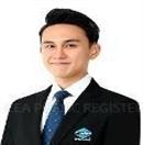 Dylan Seng