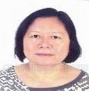 Karen Tse Oi Kwan
