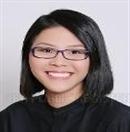 Tan Li Leng