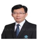 Leow Kok Beng