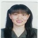 Tan Joona