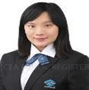 Amy Liu X Y