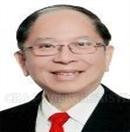 Steven Quah