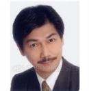 Mark Yip