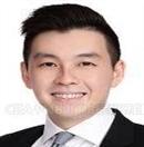 Chris Zhuo