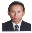 Benn Tan