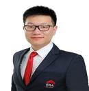 Alex Li Tian Yang