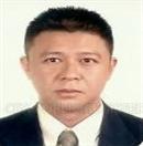 Mok Lai Yen