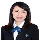 Audrey Wee