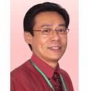 Alvin Sim