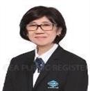 Mrs Susie Alias Bin Md Sharif