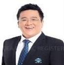 Joel Ng
